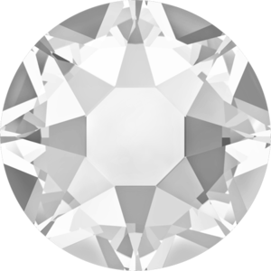 SS16 Crystal (001) HOT FIX