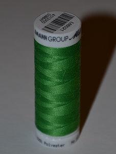 SYTRÅD - grön 1099