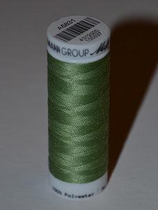 SYTRÅD - grön 840