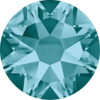 SS16 Blue Zirkon (229)