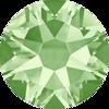 SS16 Chrysolite