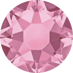 SS16 Light Rose (223) HF