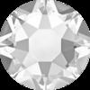 SS20 Crystal (001) HOT FIX