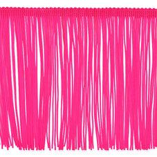 FRANS | ROSA - neonfuchsia, 10 cm