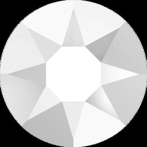 SS20 Chalkwhite (279) HF