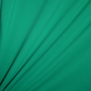 GRÖN - emerald