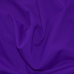 LILA - deep purple