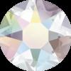 SS30 Crystal AB (001 AB) HF