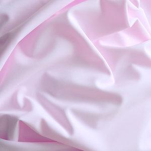 ROSA - Princess Pink