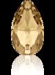 3230 DROPPE 18x10,5 mm  Golden Shadow (001 GSHA)