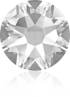 SS40 Crystal (001)