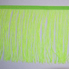 FRANS | GRÖN - neon 15 cm