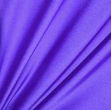 LILA - ultraviolett
