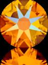 Tangerine Shimmer (259 SHIM)