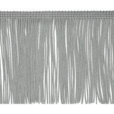 FRANS | Silvergrå 10 cm
