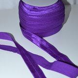 VIKRESÅR | LILA - purple, 20 mm