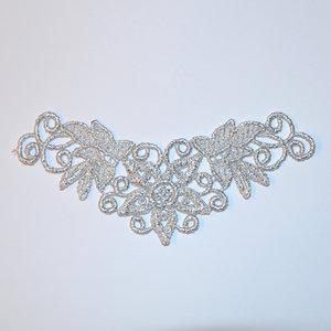 STAREYE - silver