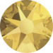 SS20 Crystal Metallic Sunshine (001 METSH)
