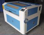 Arthur 6090 Lasermaskin