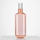 Fragrance bottle Misty Pink