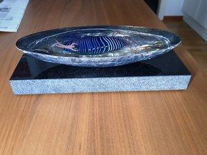 Silver Boat Aluminium Limited - Kosta Boda