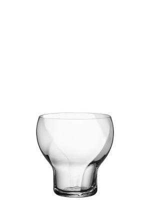 Crystal Magic TumblerWater  Clear  - Kosta Boda