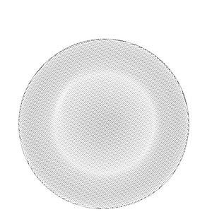 Limelight Plate 28 cm 1-pack - Kosta Boda