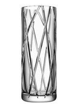 Explicit Stripes Vas Stor