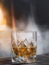 Sofiero Old Fashioned