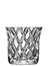 Sofiero Vase Wide