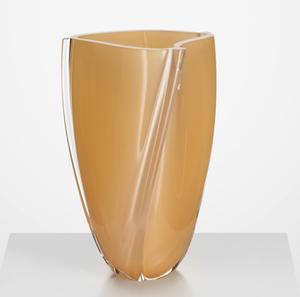 Soft Vase Beige 2017