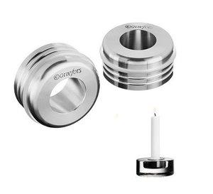 Light Switch Light Adapter 2-pack  - Orrefors