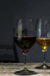 Sense Vin Provarglas 6-pack