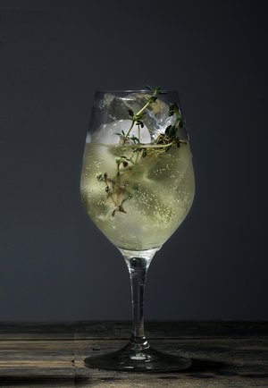 Sense Wine Allround Tasting glass 6-pack - Orrefors