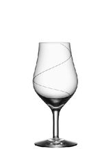 Line Cognac 20 Cl
