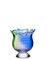 Poppy Votive Small Bowl