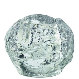 Snowball Votive Large - Kosta Boda