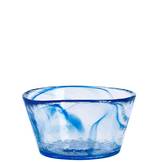 Mine Bowl Small Blue