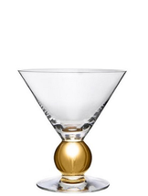 Nobel Martini