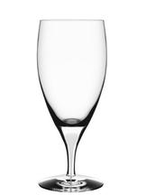 Intermezzo Satin Beer Icewater 45 Cl