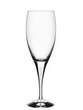 Intermezzo Satin Red Wine