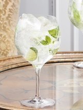 Gin & Tonic 4-pack