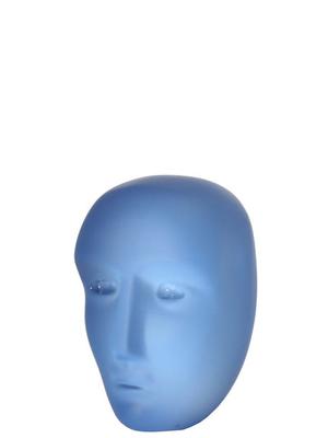 Brains Blue Karolina - Kosta Boda