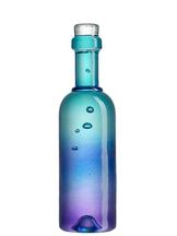 Celebrate Wine Blue