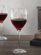 Château Red Wine XL