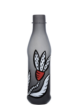 PET Bottle Grey