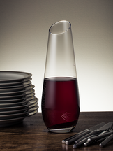 Enjoy Decanter