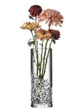 Carat Vas Cylinder Lowcut