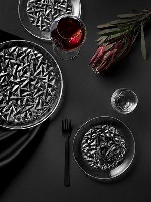 Carat Plate