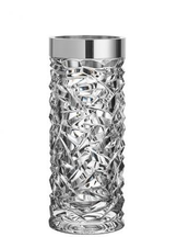 Carat Vase